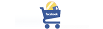Facebook e-commerce Development