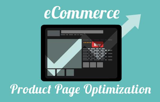 eCommerce web services in India