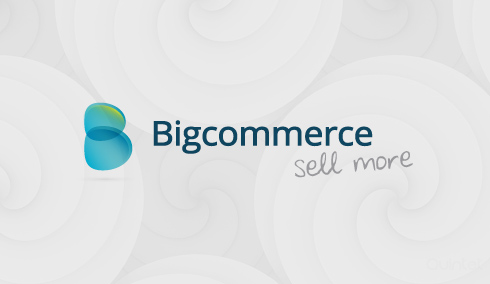 BigCommerce-Software-Development