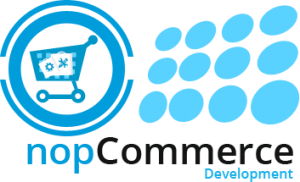 NopCommerce-Development-Company-India