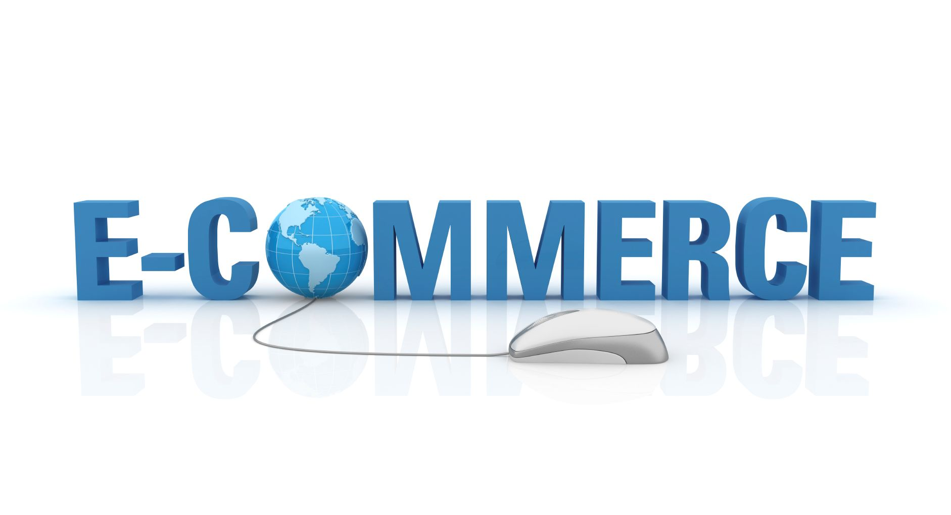 Ecommerce-Web-Services
