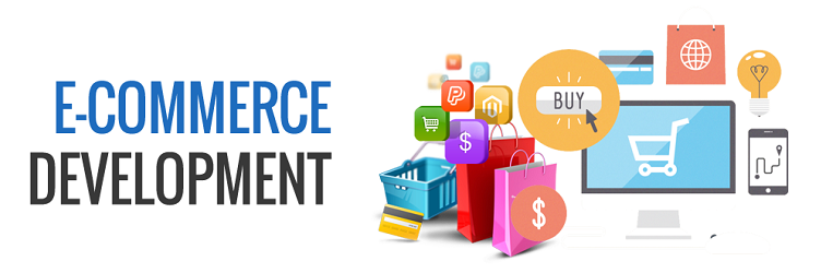 ecommerce-web-development-services