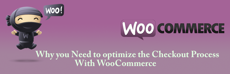 Woo-commerce -Development-Services