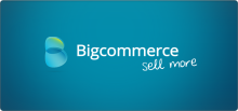 Bigcommerce-Development-Services