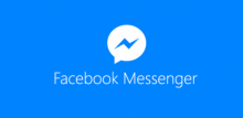 Facebook-Messenger-Shopify