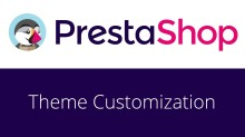 PrestaShop development companies in India