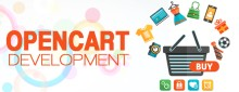 OpenCart-Development-Company-India
