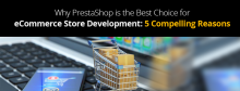 Prestashop-development-company-india