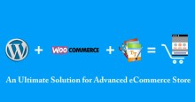 WooCommerce-Development-Services