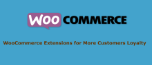 WooCommerce-Extensions